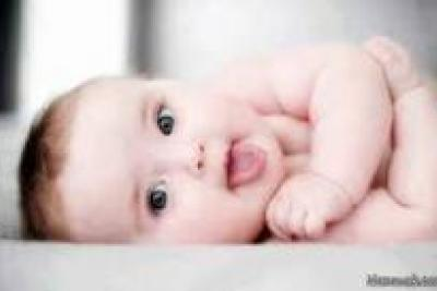کاردرمانی غرب تهران ، نوزاد نارس, بهترین کاردرمانگر
