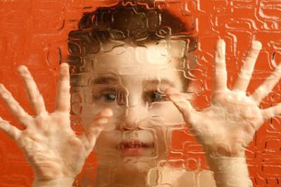 کاردرمانی اتیسم , گفتاردرمانی اتیسم , بهترین مرکز کاردرمانی
