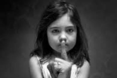 مرکز مشاوره روانشناسی کودک , روانشناسی کودکان