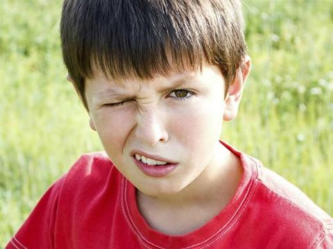 توانبخشی غرب کودکان , بهترین گروه درمانی توانبخشی