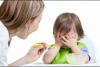 بدغذایی کودکان
